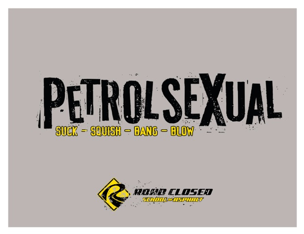 shirt photo petrosexual